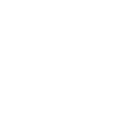 design-thinking-icon